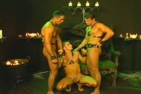 gay penis sucking By Soto Donovan And Donald Jarrott