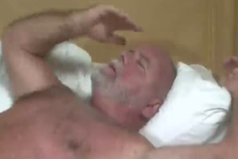 fatherinlaw's Secret homosexual porn homosexuals homosexual cumslovelys swallow fellow hunk - boy sex video - Tube8.com