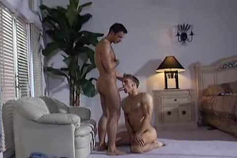 4sum With Michael Brandon Bottoming