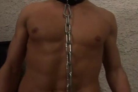 Discipline4mans - Hungry hole