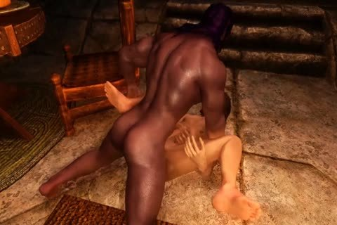 new SexLab Animations From Loverslab. greater amount Game Erotica On My Blog, MMOboys