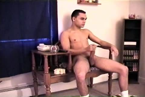 REAL STRAIGHT males tempted By Cameraman Vinnie. Intimate, Authentic, slutty! The Ultimate Reality Porn! If u Are Looking For AUTHENTIC STRAIGHT twink SEDUCTIONS Then we have Got The REAL DEAL! painfully inward-city Punks, Thugs, Grunts And Blue-coll