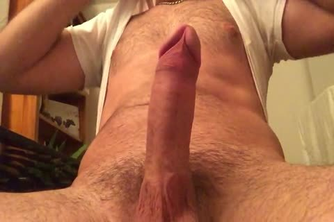 lewd jack off With Poppers An Porn When My Bttm Is On tour And Iam Alone At Home