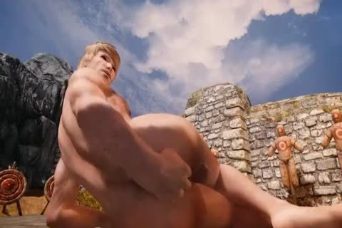 Skyrim | want to Be A Pornstar VIII: Maty