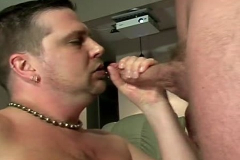 I proceed TO suck, take up with the tongue AND SLURP ON THIS big sexy knob UNTIL he blows his load ON MY LIPS AND TONGUE.  MY NAME IS ROB BROWN FROM WEBSTER NY.  HIT ME UP IF u ARE LOCAL AND WANT ME TO suck YOUR large dick fellow.
