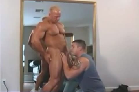 powerful Dakota James nail Ty Fox In Muscle dudes Moving Compangy Inc two