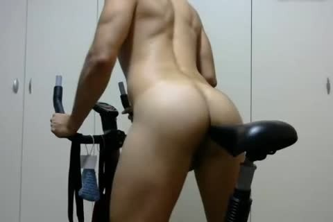 homosexual fashionable man bangs His slutty ass With Different Things
