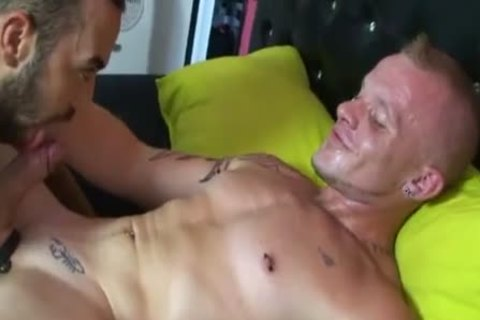 filthy coarse XXXL Hung Top chap, banging Hard. I Did Had enjoyment With Some Tops bang My Brain Out Like That!