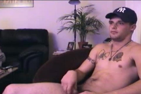 REAL STRAIGHT males seduced By Cameraman Vinnie. Intimate, Authentic, dirty! The Ultimate Reality Porn! If you Are Looking For AUTHENTIC STRAIGHT lad SEDUCTIONS Then we have Got The REAL DEAL! hardcore inner-town Punks, Thugs, Grunts And Blue-collar