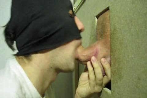 Two boyz Wanted To Visit My Gloryhole jointly, So I Had A Lot To Do. Two Great penises And nice ball cream flow At The End.   /    Zwei Geile Kerle Wollten Mich Zusammen Gleichzeitig Besuchen, Ich Hatte Viel Zu Tun Mit Diesen Zwei Hammergeilen SchwÃ