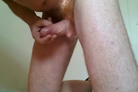 agonorgasmos 261st (enjoyed On August 14th 2015) - Masturbation Started In The Early Morning, Resumed And Led To A Glorious pleasuring End Some Hours Later' Data-max=