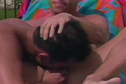 Jackson Phillips drilled By Patrick Ives -