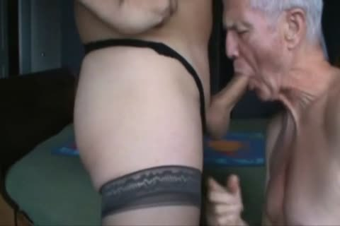 Breeding A bisexual Married fellow
