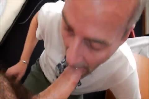 deep throat dong Worshowdyp - DYSON - Part 01-04 Session 6