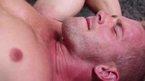 recent York town whore - Diego Sans with Scott Riley pooper Hook up