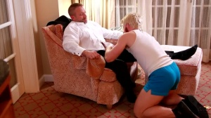 nice-looking lad - Dirk Caber, Bennett Anthony anal Nail