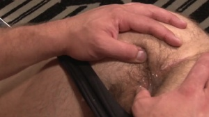 Upload - Jimmy Fanz & Derek Atlas ass poke