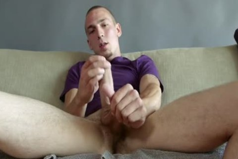 Enzo Mark Solo Cutest man With hot dong And Hottest aperture