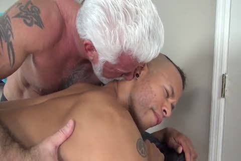 daddy lascivious Pornstar Jake Marshall In Action And pounding A Lot