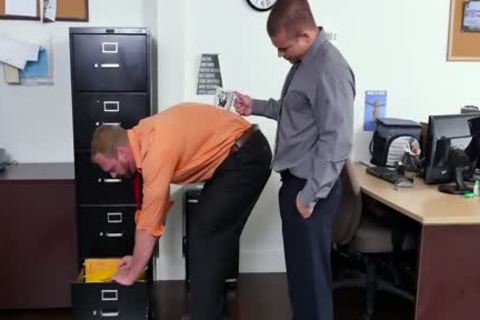 GRAB booty - recent Employee acquires Broken In By The Boss, Adam Bryant