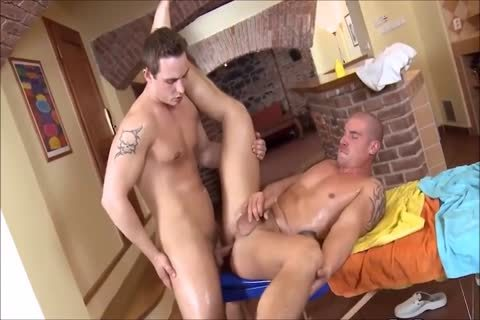 bang The love juice Out Of Him homosexual Compilation 6 10571643 720p