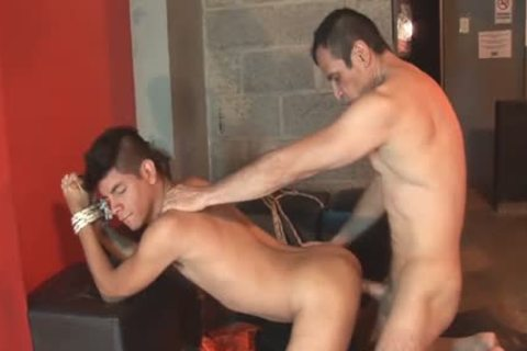lad nailed Compilation 12 bareback pounding Were twinks get drilled Hard