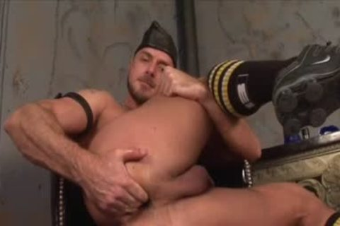 Jessie Colter Compilation HUNKS MUSCLE men bondage