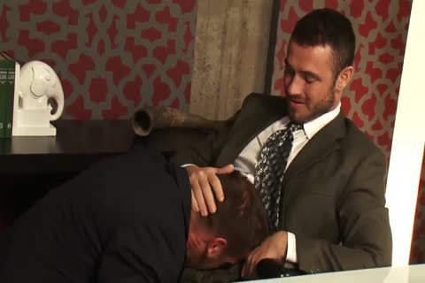 Hans Berlin And Jessy Ares (WMO P2)