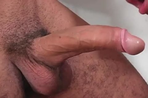 charming latino plows hellos man brutaly doggy style
